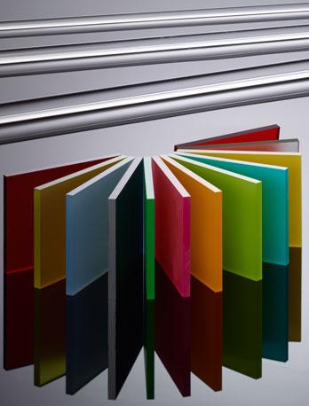 Acrylglas Zuschnitte 2 Mm 25 Mm Plexiglas