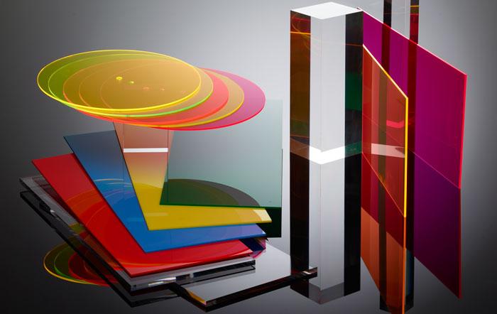 plexiglas rohre kaufen plexiglas bauhaus rohr fresh pvc mm durchmesser eu hitoiro preise. Black Bedroom Furniture Sets. Home Design Ideas